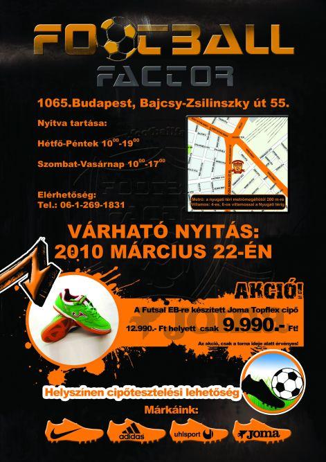 football factor szorolap.jpg d0632c4084